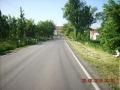 bc-005-dscn0946
