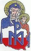 logoPMK