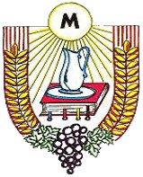ministranci_001