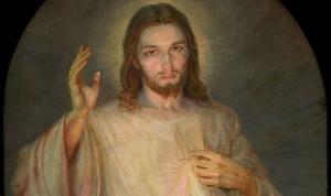 Cudowny-obraz-Jezusa-Milosiernego-oblicze