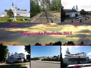 PP 2015