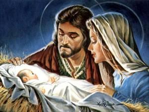 boże-narodzenie