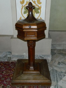 chrzcielnica DSCN3015