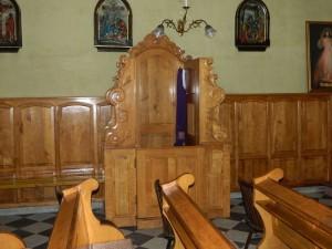 konfesjonał DSCN2996