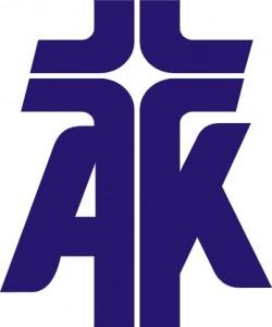 logo-ak