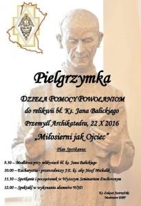 pielgrzymka_dpp2016_plakat