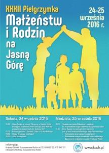 pielgrzymka_rodzin_jg_wrz2016_plakat