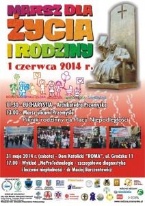 plakat_marsz-2014