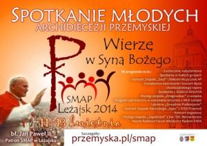 plakat_smap2014