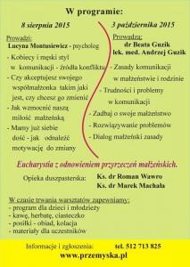 ulotka-warsztaty-2